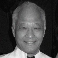 Dr Richard Teh Fu Tan - Tuina Donostia - Acupuntura en San Sebastián - Acupuntura Donostia - Acupuntura en Donostia - Acupuntura San Sebastián
